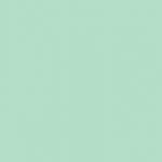 Sliky Mint