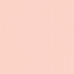 Tiny Pink