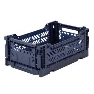 ארגז אחסון Navy mini