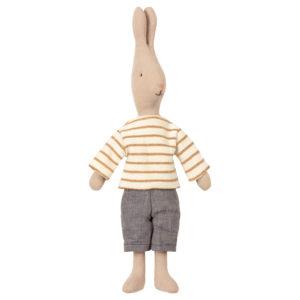 ארנב ארוך אוזניים