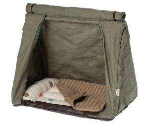 אוהל טיולים