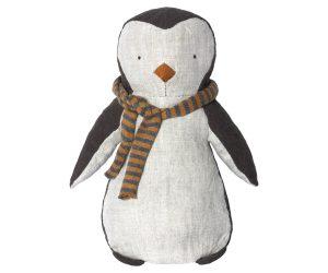 פינגווין קוטב