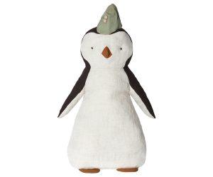 פינגווין קוטב גדול
