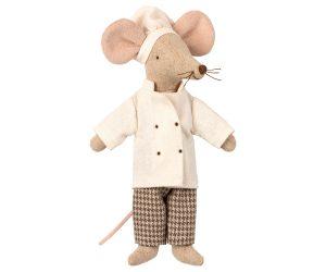 עכבר שף