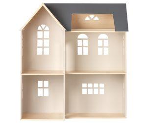 בית בובות מהודר