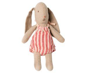ארנבונית מיקרו