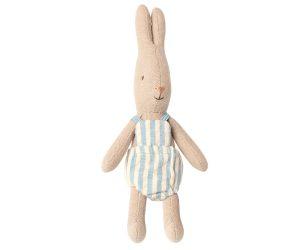 ארנבון מיקרו