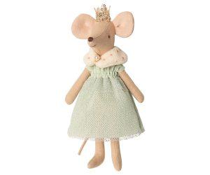 מלכת העכברים