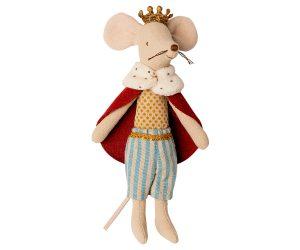 מלך העכברים